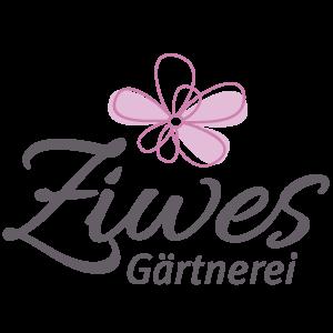Gärtnerei Ziwes
